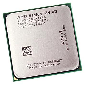 AMD ATHLON 64-PROZESSOR DRIVERS DOWNLOAD (2019)