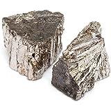 AB Bismuto 100g de lingotes sólidos premium 99,99% puro - El mejor precio