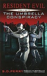 Resident Evil: The Umbrella Conspiracy