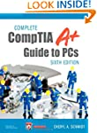 Complete CompTIA A+ Guide to PCs (6th...
