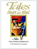 Tales for Heart and Mind, Silo, 1878977156