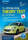 DVSA Official 2015 Theory Test for Car Drivers Book