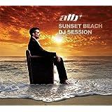 Sunset Beach DJ Session
