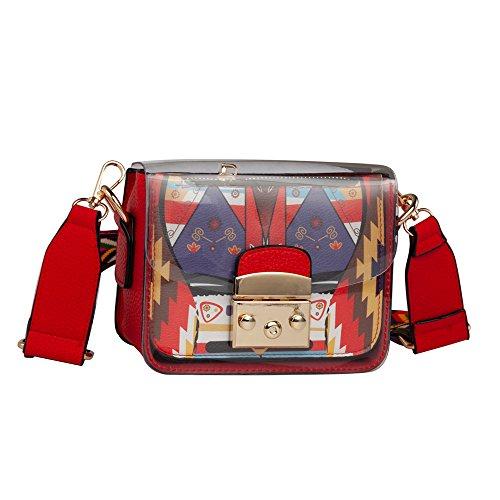 Women Medium Crossbody Bag...