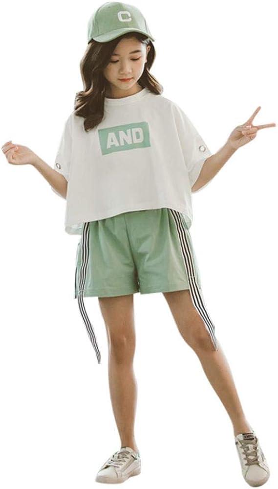 洋服 可愛い 可愛い女の子の着せ替え無料ゲーム|GirlFashion(ガールズファッション)