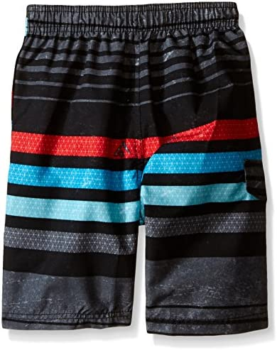 Kanu Surf Boys' Swim Trunks 2