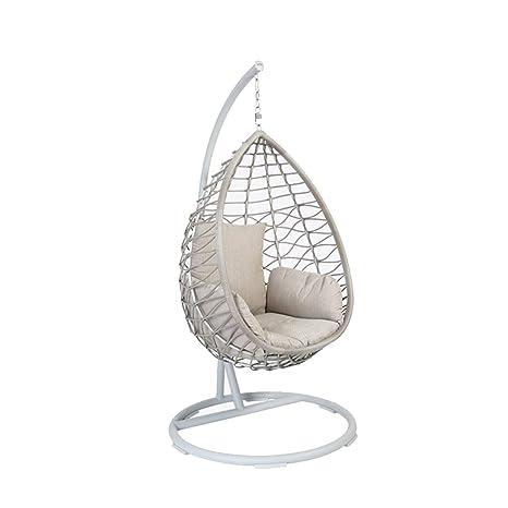 Rocking chair Health UK ✌ Columpio de Silla Mecedora de ...