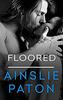 Floored by [Paton, Ainslie]