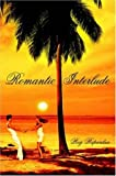 Romantic Interlude, Reg Repardsa, 1420810472