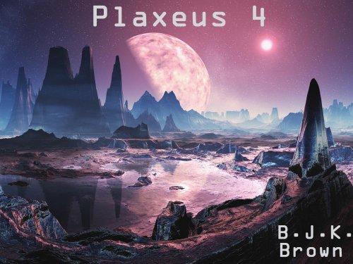 Plaxeus 4