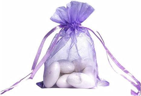Wedding Favor Bags 150 Black Tye Dye Drawstring Pouch Jewelry Packaging Pouches