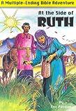 At the Side of Ruth, Eric Pakulak, 0819807710