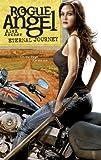 Eternal Journey, Alex Archer, 0373621353