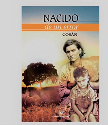 nacido-de-un-error-spanish-edition