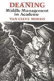 Deaning, Van C. Morris, 0252008715
