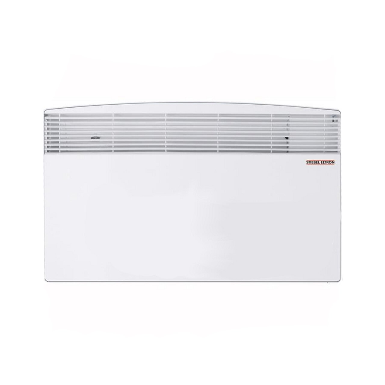 Stiebel Eltron Cns200e Wall Mounted Convection Heater 240 208v 20 Wiring Multiple Heaters Kw