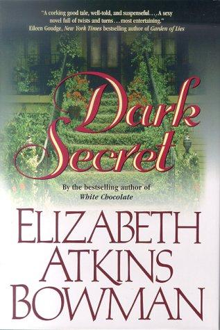 A Dark Secret pdf
