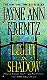 Light in Shadow, Jayne Ann Krentz, 0515136182