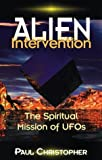 Alien Intervention, Paul Christopher, 1563841487