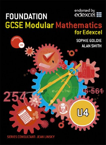 sophie goldie pure mathematics 1 pdf