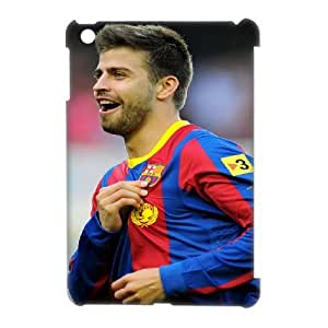 iPad Mini Phone Case Gerard Pique N4172