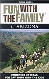 Arizona, Carrie Miner, 0762722185