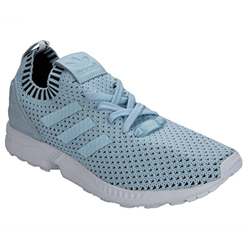 Baskets Zx Flux Primeknit