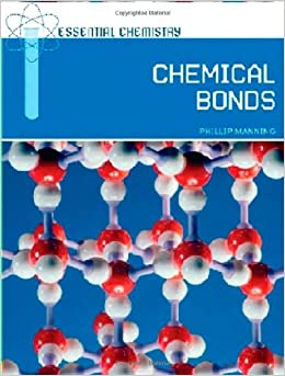 Book Chemical Bonds (Essential Chemistry)
