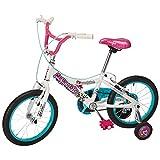 Bicicleta Mercurio Sweetgirl R16