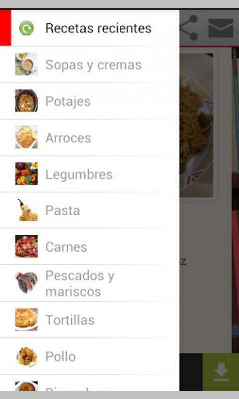 Recetas para olla Orbegozo Gran Gourmet HPE6075: Amazon.es: Appstore para Android