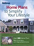 Family Handyman Simplify Your Life, Reader's Digest Editors, 0762105941