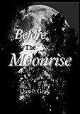 Free eBook - Before the Moonrise