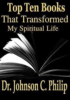 Amazon.com: Top Ten Books That Transformed My Life: (An ...