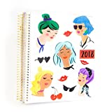 You Got This 2018 Recollections Day Planner