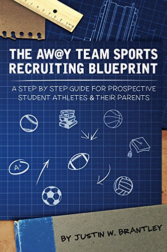 The Away Team Sports Recruiting Blueprint