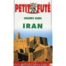 IRAN 2003