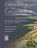 ice age floods - Cataclysms on the Columbia: The Great Missoula Floods (OpenBook)