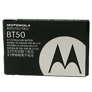 ML Mobiles BT-50BT50–Batería original para Motorola KRZR K3A1200, A1208, A732y C168, entre otros