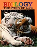 Biology : The Study of Life, Schraer, William D., 0138066302