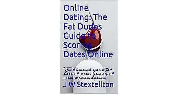 online dating JW buone applicazioni di dating sociale