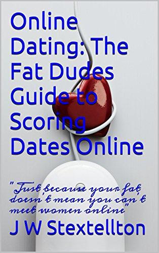 JW Internet Dating bästa dating iPhone apps 2013
