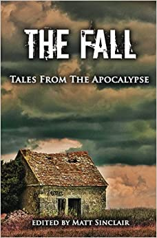The Fall: Tales from the Apocalypse by Mr. Matt Sinclair (2012-11-01)