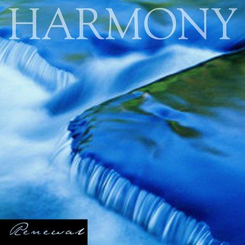 Amazon.com: Perfect Dreams: Cantores Regina Caeli: MP3 Downloads