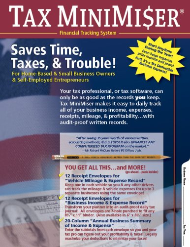Cheap Invoices Pdf Amazoncom  Tax Minimiser Easy Tax Record Keeping System  Tax  Duplicate Receipt Book Excel with How Can I Make An Invoice Pdf Amazoncom  Tax Minimiser Easy Tax Record Keeping System  Tax Record  Books  Office Products Freelance Invoicing Excel
