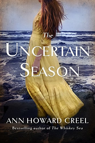 The Uncertain Season