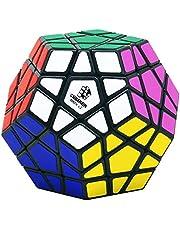 Cubikon Speed Pyraminx Ultimate