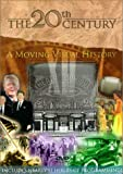 The 20th Century: A Moving Visual History