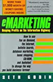 eMarketing, Seth Godin, 0399519041