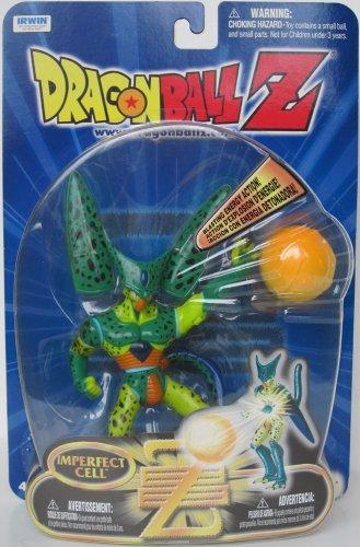 Dragonball Z - 5