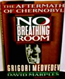 No Breathing Room, Grigori Medvedev, 0465051146